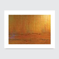 Shifting Perspectives #16 - Art Print