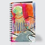 Davies 61-100 - Journal - Front