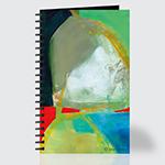 Davies 47-100 - Journal - Front