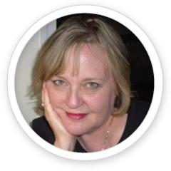 Sharon Ascherl
